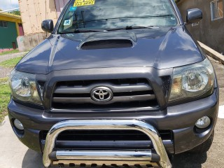 2009 Toyota Tacoma for sale in Westmoreland, Jamaica