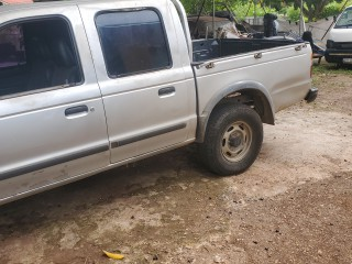2000 Ford Ranger for sale in St. Catherine,
