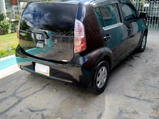 2009 Toyota Passo for sale in Kingston / St. Andrew, Jamaica