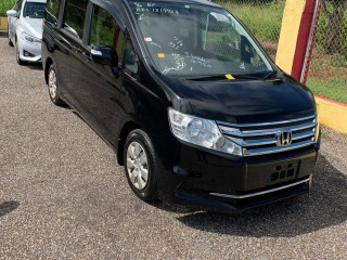 2013 Honda STEPWAGON for sale in St. Elizabeth, Jamaica