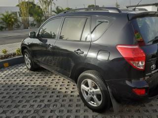 2007 Toyota Rav4 for sale in Kingston / St. Andrew, Jamaica
