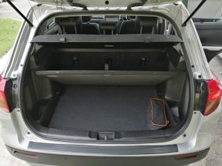 2017 Suzuki Vitara GL Plus for sale in Kingston / St. Andrew, Jamaica