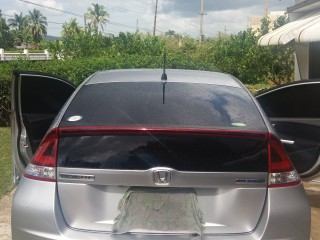 2012 Honda insight for sale in St. Catherine, Jamaica