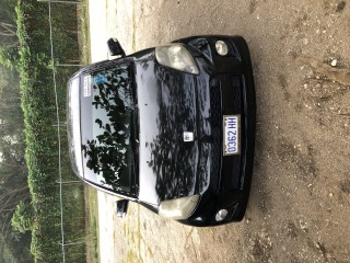2008 Toyota Passo for sale in Jamaica