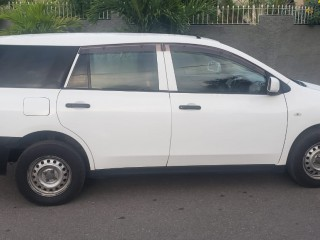 2012 Nissan Ad wagon for sale in Kingston / St. Andrew, Jamaica