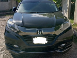 2017 Honda VEZEL HYBRID best offer 100 percent financing for sale in Kingston / St. Andrew, Jamaica