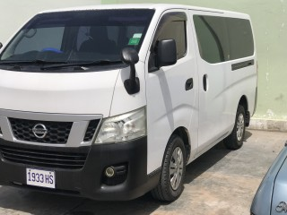 2012 Nissan Caravan for sale in St. Catherine, Jamaica