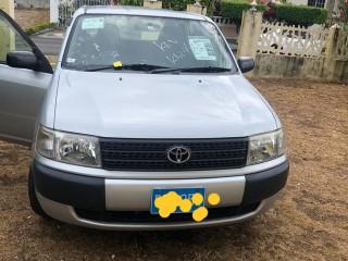2011 Toyota Probox for sale in Westmoreland, Jamaica