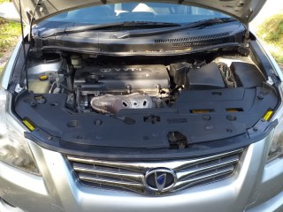 2008 Toyota Blade for sale in St. James, Jamaica
