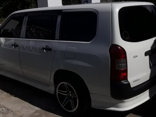 2013 Toyota Probox for sale in St. Mary, Jamaica