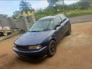 1999 Suzuki Baleno for sale in St. Catherine, Jamaica