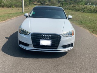 2015 Audi A3 for sale in Kingston / St. Andrew,