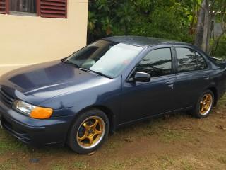 1998 Nissan Pulsar for sale in Clarendon, Jamaica