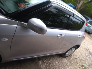 2012 Suzuki Swift for sale in St. Catherine, Jamaica
