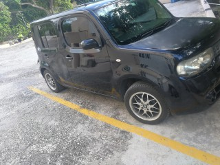 2010 Nissan cube for sale in St. James, Jamaica