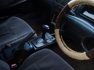 1994 Toyota Mark 2 for sale in St. James, Jamaica