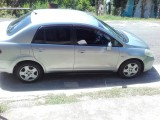 2007 Nissan Tiida for sale in St. Mary, Jamaica