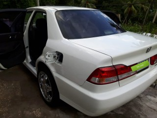 2001 Honda Accord for sale in St. James, Jamaica