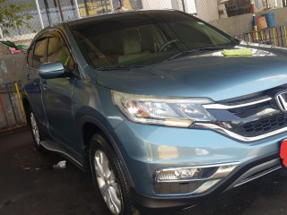 2015 Honda Crv for sale in Kingston / St. Andrew, Jamaica