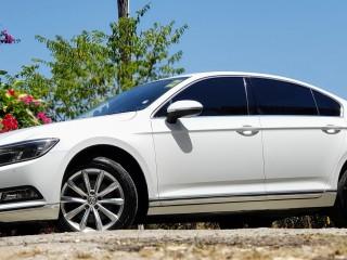 2016 Volkswagen Passat for sale in St. James, Jamaica