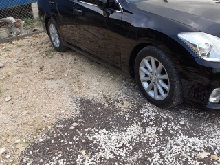 2011 Toyota Crown for sale in Westmoreland, Jamaica