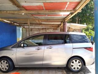 2014 Mazda primacy for sale in St. Ann, Jamaica