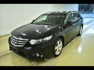 2011 Honda Accord for sale in Kingston / St. Andrew, Jamaica