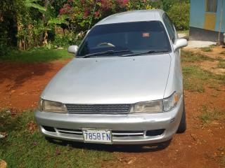 1998 Toyota Corolla for sale in St. Ann, Jamaica