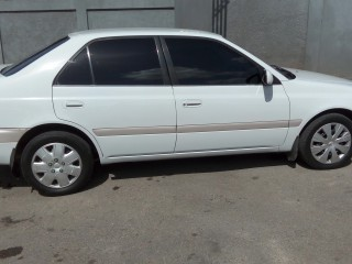 2001 Toyota Premio for sale in St. Catherine, Jamaica