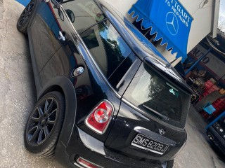 2012 Mini Cooper Sport for sale in Kingston / St. Andrew, Jamaica