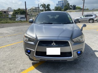 2010 Mitsubishi RVR for sale in Kingston / St. Andrew, Jamaica