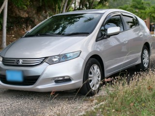 2011 Honda Insight for sale in Kingston / St. Andrew, Jamaica