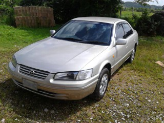 1998 Toyota Camry Gracia for sale in Kingston / St. Andrew, Jamaica