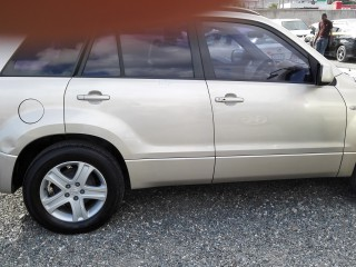 2008 Suzuki Grand vitara for sale in Kingston / St. Andrew, Jamaica