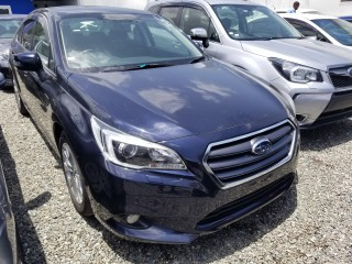 2015 Subaru LEGACY for sale in Kingston / St. Andrew, Jamaica