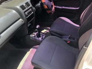 1998 Mazda 323 for sale in Kingston / St. Andrew, Jamaica