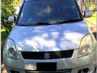 2009 Suzuki Swift for sale in St. Catherine, Jamaica