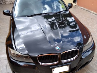 2011 BMW 3Series for sale in Kingston / St. Andrew, Jamaica