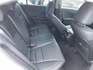 2015 Honda accord for sale in Kingston / St. Andrew, Jamaica