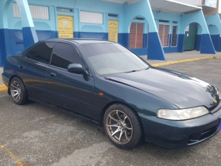 1996 Honda Integra for sale in St. Catherine, Jamaica
