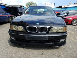 1998 BMW 528I for sale in Kingston / St. Andrew, Jamaica