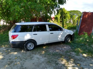 2013 Nissan Ad wagon for sale in St. Elizabeth, Jamaica