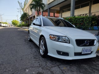 2012 Volvo V50 classic for sale in Kingston / St. Andrew, Jamaica