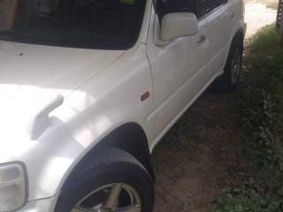 1999 Honda Crv for sale in Kingston / St. Andrew, Jamaica