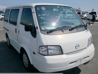 2016 Mazda Bongo for sale in Kingston / St. Andrew, Jamaica