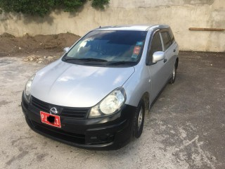 2012 Nissan AD for sale in Kingston / St. Andrew, Jamaica