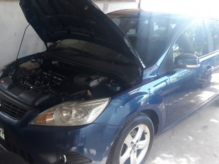 2010 Ford Focus for sale in St. Catherine, Jamaica