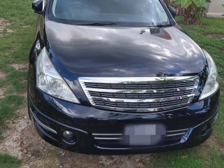 2011 Nissan Teana for sale in Kingston / St. Andrew, Jamaica