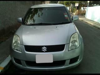 2008 Suzuki Swift for sale in Kingston / St. Andrew, Jamaica