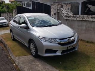 2015 Honda Grace for sale in St. Ann, Jamaica
